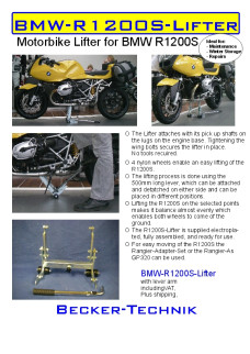 BMW-R1200S-LifterE1[1]