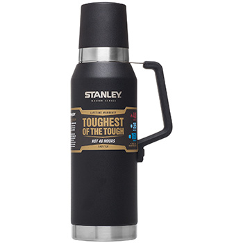 Masters-Vac-Bottle-1.4qt-Foundry-BlackwithPackaging.PTO3[1]
