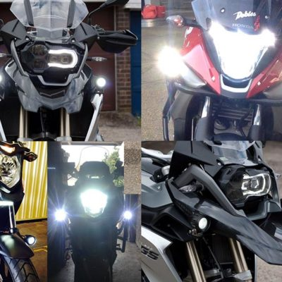 bikevis_cree_aux_motorcycle_lights-740x555