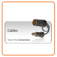 Powerlet Cables