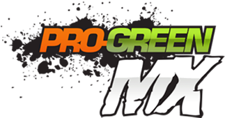 ProGreen Bike Cleaners