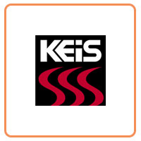 Keis Heated Clothing