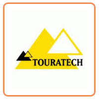 Touratech Mounts