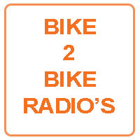 BIKE 2 BIKE RADIO ETC