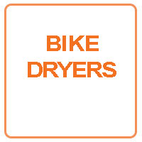 Bike Dryers