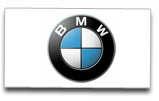 BMW Crash Protection