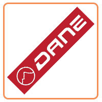 DANE MOTORCYCLE CLOTHING