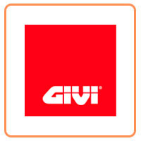 GIVI CRASH PROTECTION