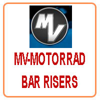 MV Bar Risers