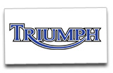 Booster Plug for Triumph