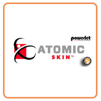 powerlet Atomic Heat