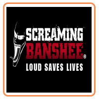 Screaming-banshee-horn