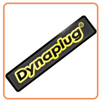 DynaPlug - USA puncture repair