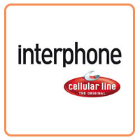Interphone Bluetooth