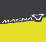MACNA Heated Clothing - Europes Best Brand