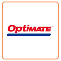 Optimate Chargers & Accessories