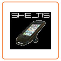 Sheltis Phone Cases & Power soltuions