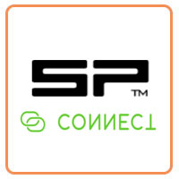SP Connect. Mobile Phone Mounting Solutions