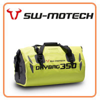SW-Motech Luggage